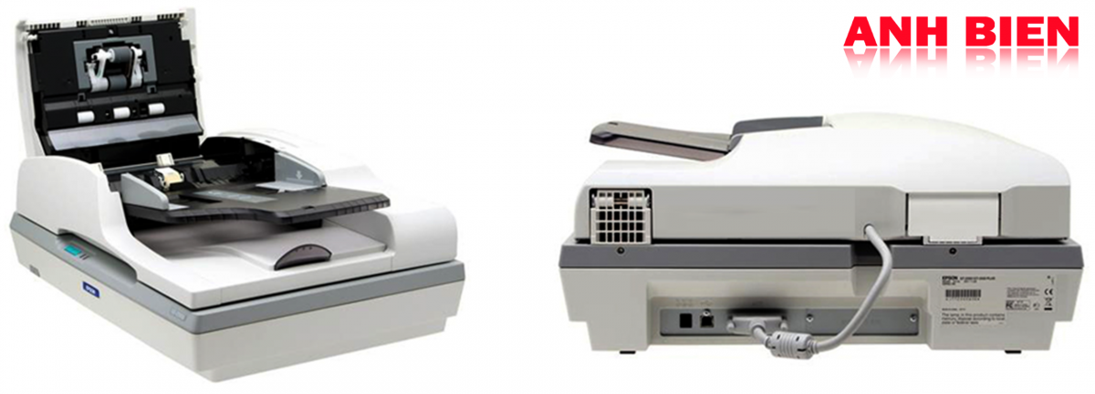 scan Epson Gt2500