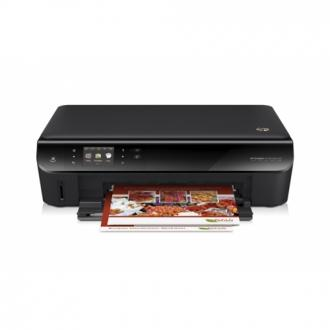 Máy in HP Deskjet Ink Advantage 4515