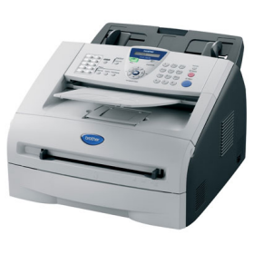 Máy fax brother 2820