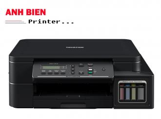 MÁY IN BROHER DCP-T310