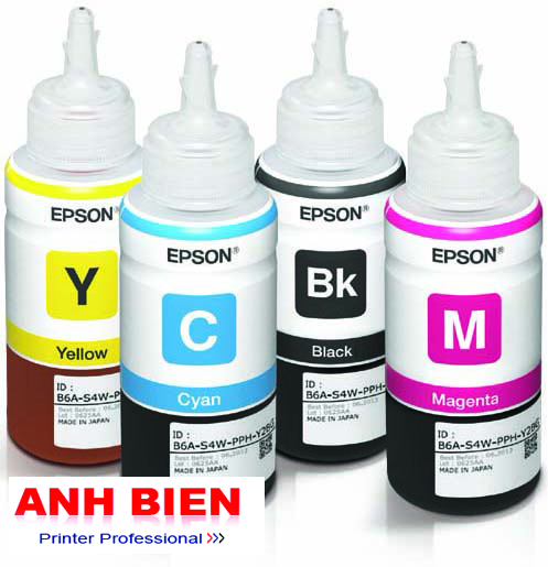 epson l1300 ink