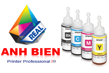 muc in chinh hang epson