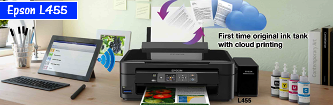 http://anhbien.vn/may-in-phun-mau-da-nang-epson/may-in-in-da-nang-epson-l455