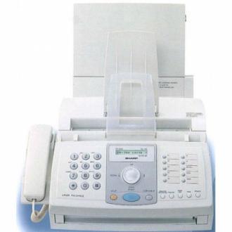 Máy fax Sharp FO3150