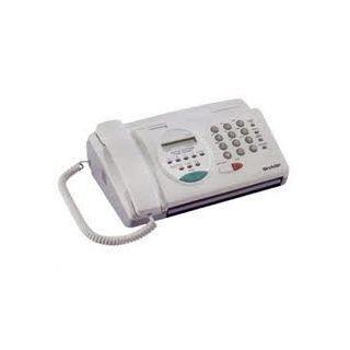 Máy fax Sharp UX73