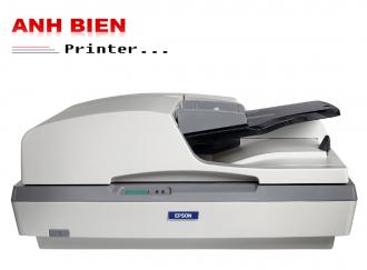 Máy Scan Epson GT2500