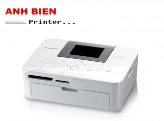 Máy in Canon Selphy Cp 1000 máy in ảnh mini chất lượng cao