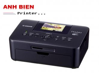 Máy in Canon Selphy CP900