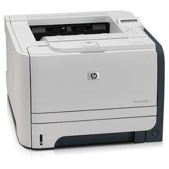 Máy in HP P2055D