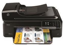 Máy in HP eAiO Printer E910a