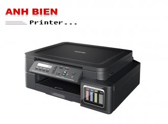 MÁY IN BROTHER DCP T510W