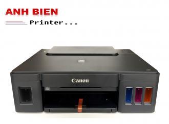 Máy in Canon G1010
