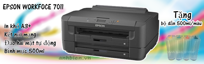 http://anhbien.vn/may-in-phun-mau-epson-a3/may-in-epson-workforce-7011